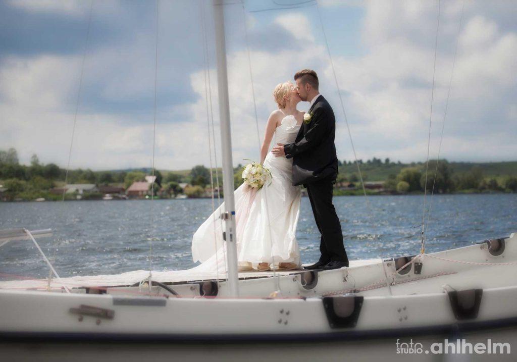 Fotostudio Ahlhelm Hochzeit Seeburg