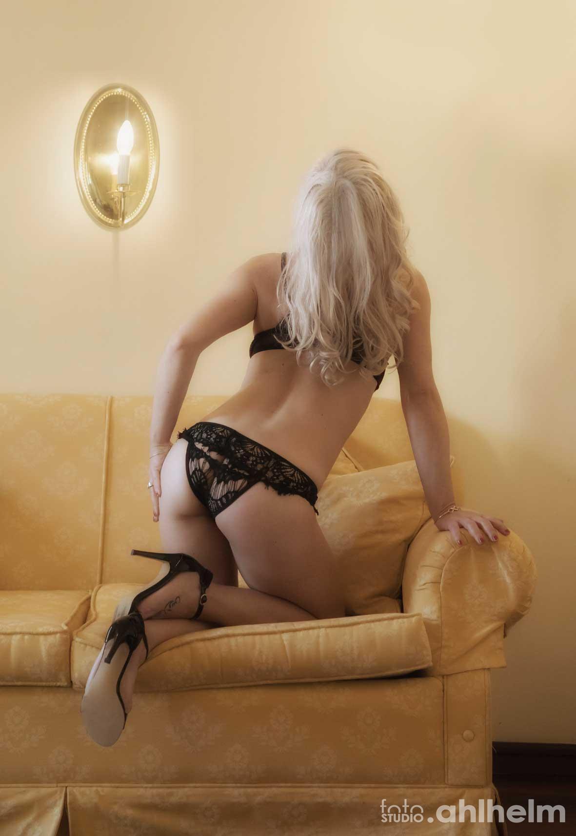 Fotostudio Ahlhelm Indoor Fotografie Erotik 4